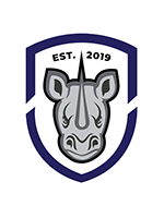 F.C. Rhino