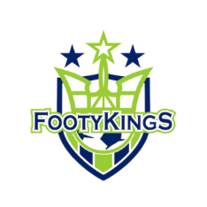 Footy Kings