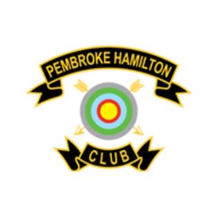 Pembroke Hamilton Club